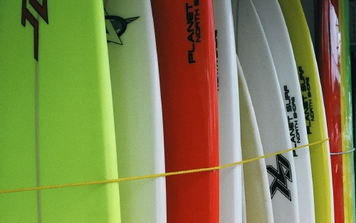 surfboards2.jpg